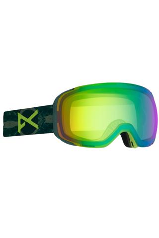 Gogle Snowboardowe Anon M2 MFI