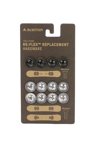 Montażówki Burton Re:Flex Replacment
