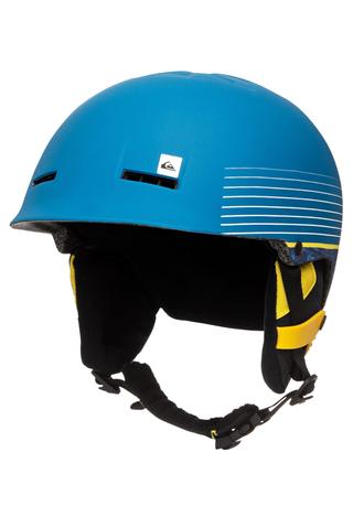 Kask Snowboardowy Quiksilver Fusion