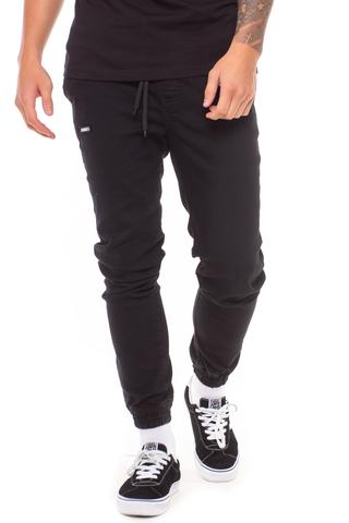 Spodnie Diamante Wear Jogger Classic Jeans