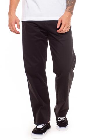 Spodnie Malita Chino Log