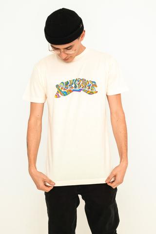 Koszulka Ripndip Tribe