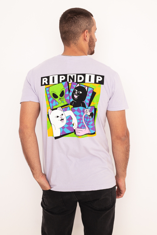 Koszulka Ripndip Sid