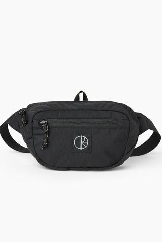 Nerka Polar Mini Hip Bag