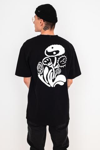 Koszulka Polar Trippin'
