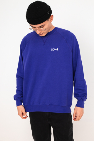 Bluza Polar Default