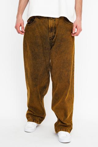 Spodnie Polar Big Boy Jeans