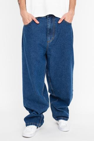 Spodnie Polar Big Boy Workpants