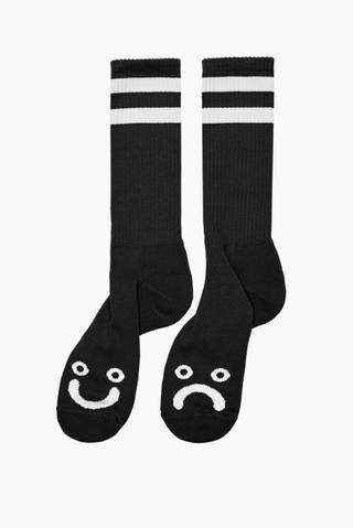Skarpetki Polar Stripe Socks Long