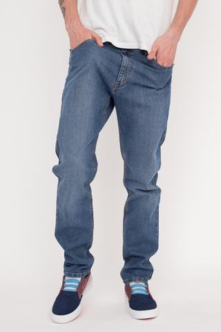 Spodnie Prosto Jeans Zappe