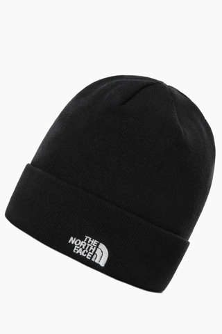 Czapka Zimowa The North Face Norm Shallow