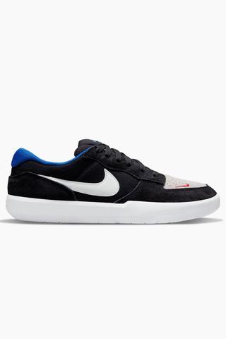 Buty Nike SB Force 58
