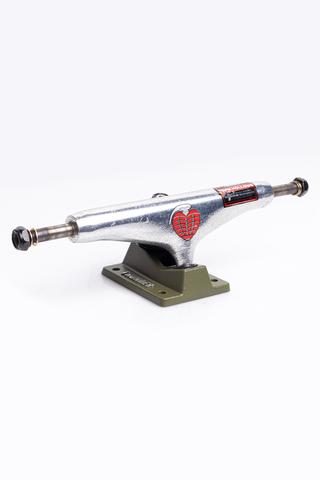 Trucki Thunder Team Hollow Grenade 149