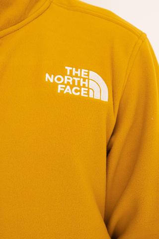 Bluza Zip The North Face Tka Kataka