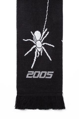 Szalik 2005 Spider