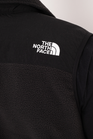 Kamizelka The North Face Denali Vest
