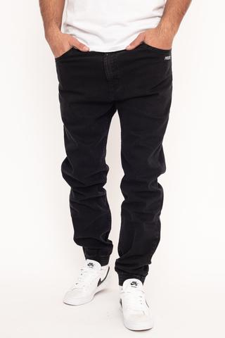 Spodnie Prosto Jeans Jogger Munk