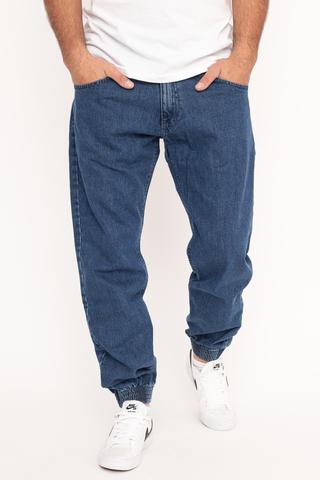 Spodnie Metoda Sport MH Jogger Jeans