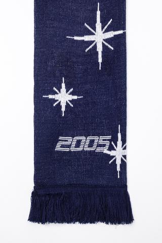 Szalik 2005 Sparks
