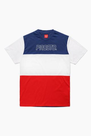 Koszulka Prosto Skitle