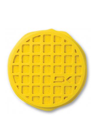 Pad Dakine Waffle Stomp