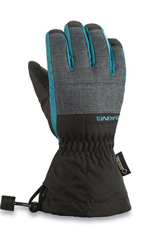 Rękawice Snowboardowe Dziecięce Dakine Avenger