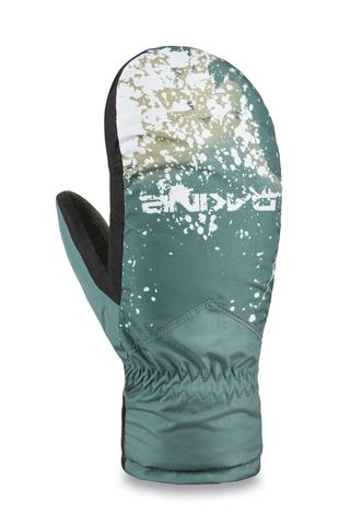 Rękawice Snowboardowe Dakine Tracer Mitt