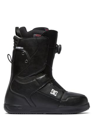 Buty Snowboardowe DC Shoes Scout BOA