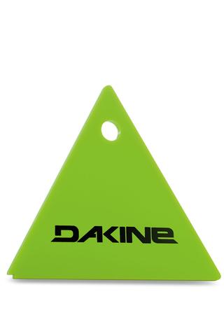 Cyklina Dakine Triangle Scraper