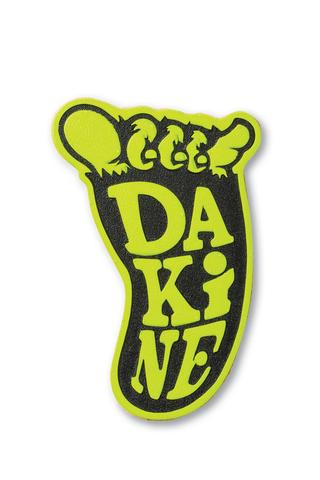 Pad Dakine Shakasquatch Stomp