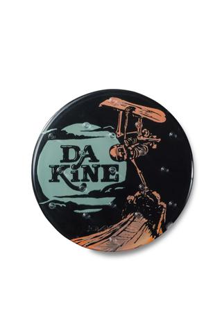 Pad Dakine Circle Mat