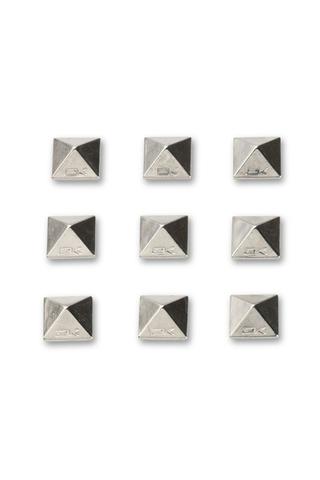 Podkładka Dakine Piramids Studs