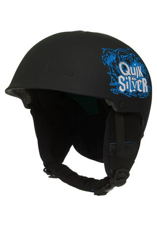 Kask Snowboardowy Dziecięcy Quiksilver Empire