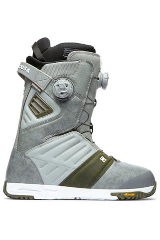 Buty Snowboardowe DC Shoes Judge BOA