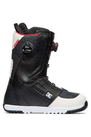 Buty Snowboardowe DC Shoes Control BOA