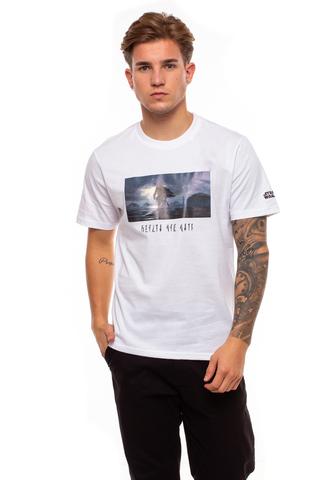 Koszulka Element X Star Wars Rain