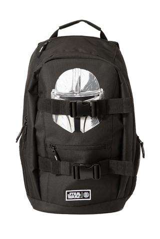 Plecak Element X Star Wars Mohave 30L