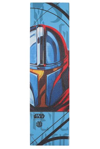 Grip Element X Star Wars Mandalorian Mando