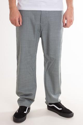 Spodnie Carhartt WIP Menson Regular Tapered