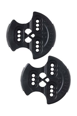 Dyski Do Wiązań Burton 3D Hinge Disc