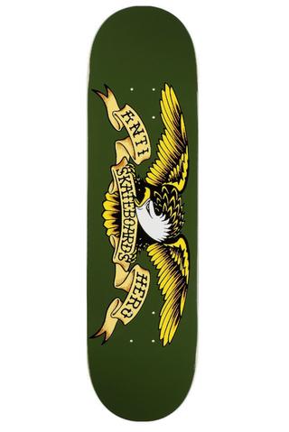 Blat Anti Hero Classic Eagle