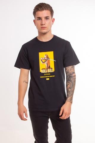 Koszulka HUF X Kill Bill Bride