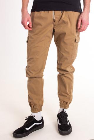 Spodnie Malita Jogger Cargo