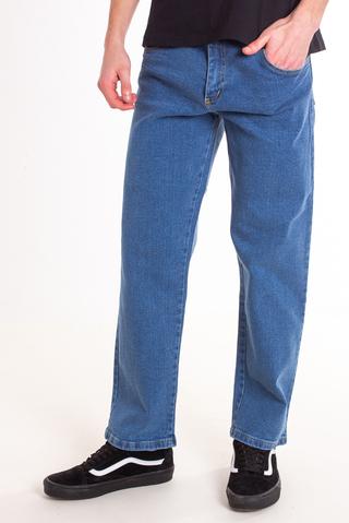 Spodnie Malita LOG SL