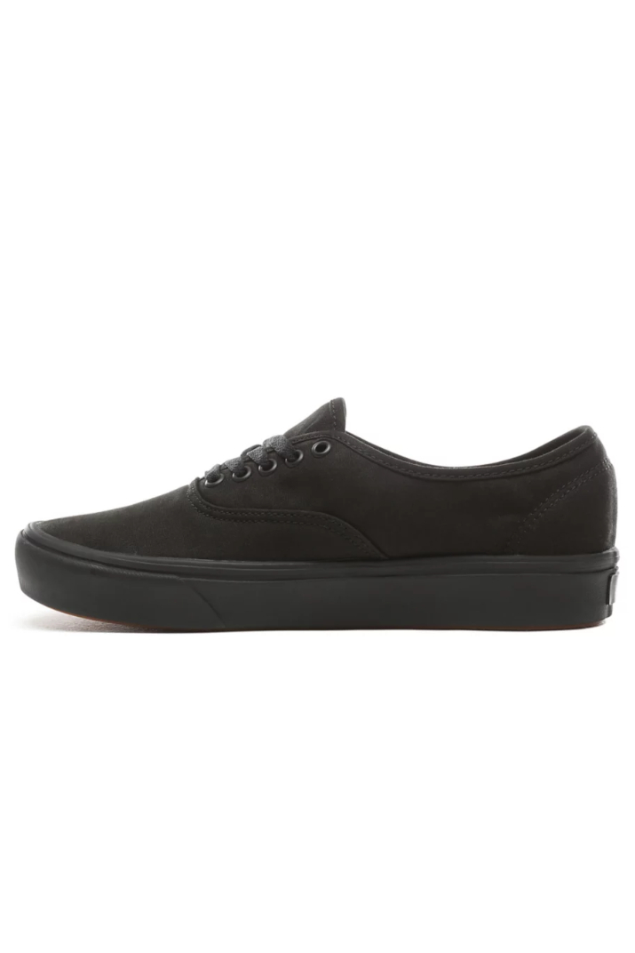 Buty Vans ComfyCush Authentic True Black VN0A3WM7VND