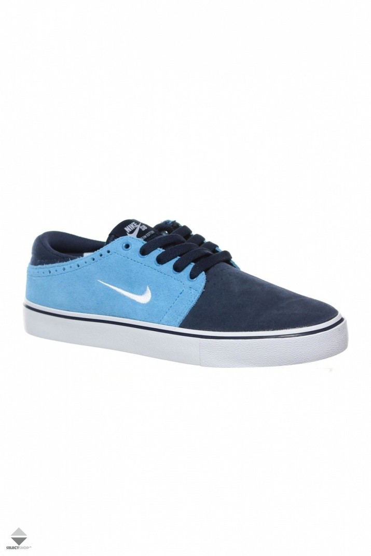 Buty Nike SB Team Edition