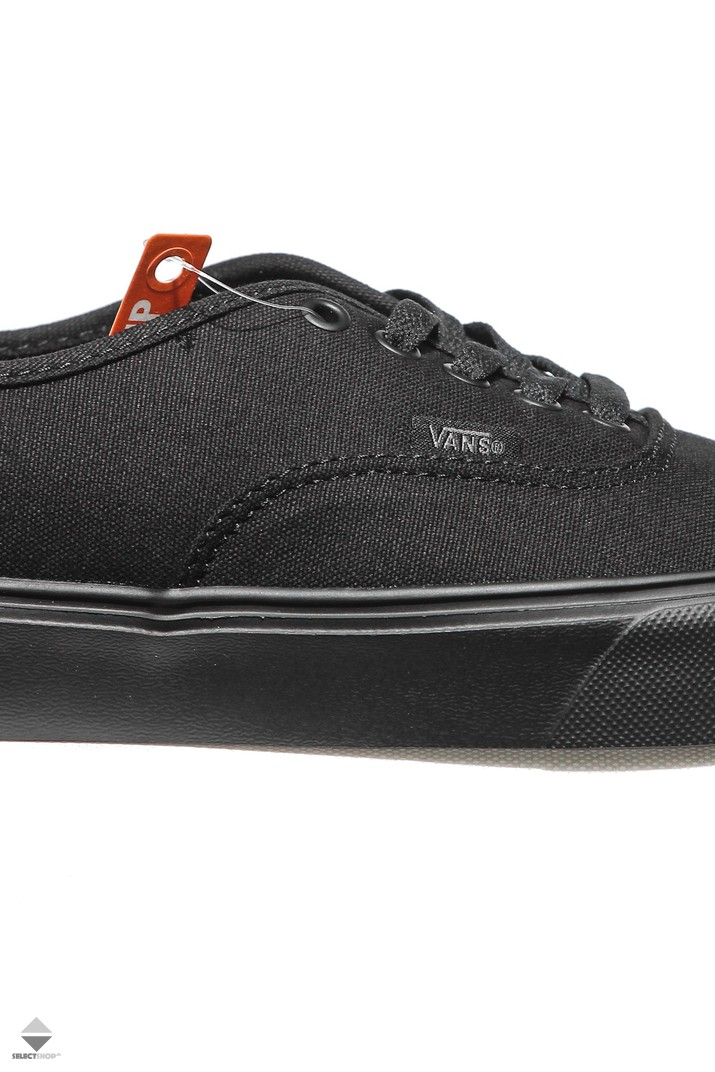 buty vans authentic lite