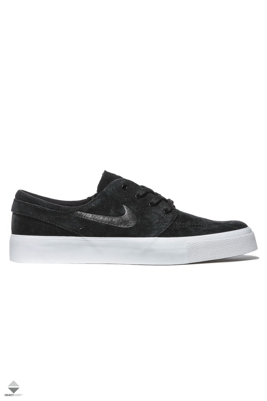 Buty Nike Stefan Janoski PREM GS