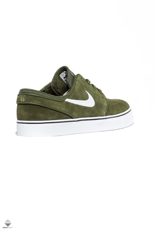 Nike SB ZOOM STEFAN JANOSKI 333824 310
