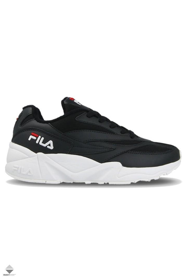 Buty Fila V94M Low 101571.25Y Black